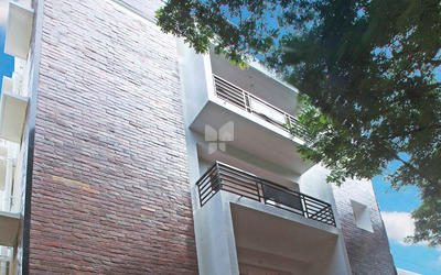 premier-residency-in-raja-rajeshwari-nagar-elevation-photo-1g6n