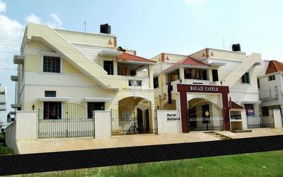 harini-balaji-castle-in-iyyapanthangal-elevation-photo-ty1