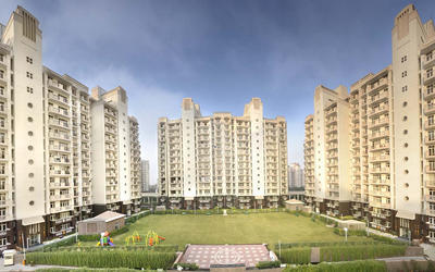 suncity-essel-towers-in-sushant-lok-phase-i-elevation-photo-1qgb
