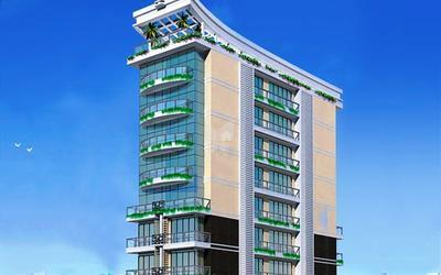 rna-elegance-in-chembur-elevation-photo-dwk