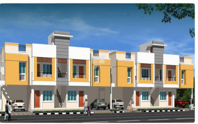 lcs-anugraha-in-vengaivasal-elevation-photo-mzy