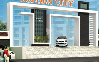 sai-satya-golden-city-in-bhogapuram-elevation-photo-r7r