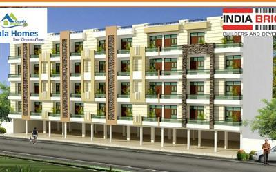 gopala-homes-elevation-photo-1kw8