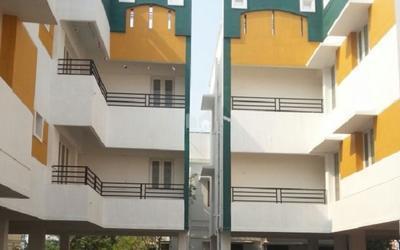 mass-housing-shree-shelters-in-gerugambakkam-elevation-photo-1xmj