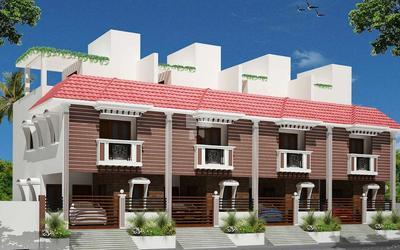 mgp-shails-villa-in-thoraipakkam-elevation-photo-otn.