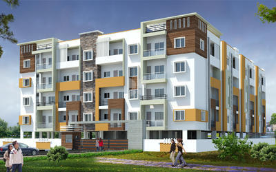 balaji-krupa-in-yelahanka-elevation-photo-iva