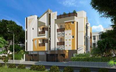 nest-fame-in-medavakkam-elevation-photo-21t6
