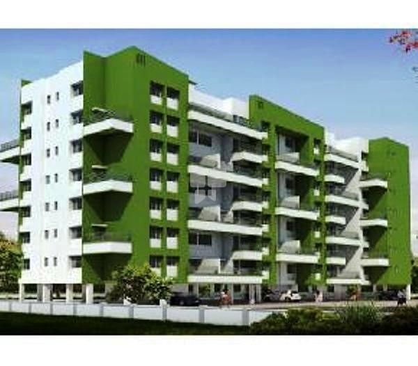 Bhandari Greenfield Phase II - Project Images