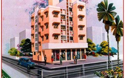 gorai-shivneri-co-op-housing-society-ltd-in-ratan-nagar-borivali-east-elevation-photo-haq