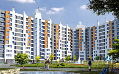 real-value-sai-uptown-in-oragadam-elevation-photo-ode