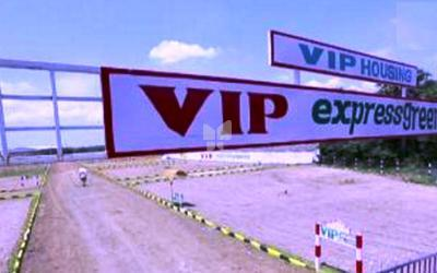 vip-express-greens-phase-1-in-chengalpattu-town-elevation-photo-1all