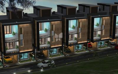 abhimanyu-homes-in-kanathur-elevation-photo-1xah