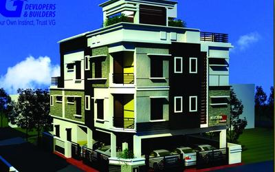 vg-krishna-enclave-in-poonamallee-1dx