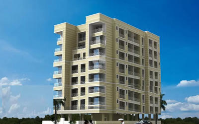 sudama-krish-royale-in-borivali-west-elevation-photo-1ags