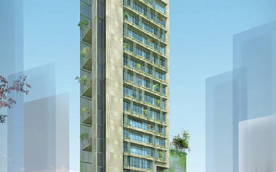 platinum-park-reach-in-bandra-kurla-complex-elevation-photo-1rsv