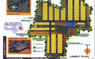 sreshta-residency-in-chikkaballapur-6yj