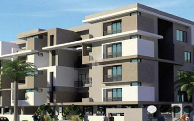 kalyan-homes-flats-in-saravanampatti-elevation-photo-1wm3