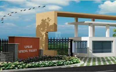 upkar-spring-valley-in-bagalur-road-interior-photos-y3w