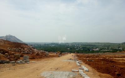 slns-hills-in-bhuvanagiri-master-plan-1teu