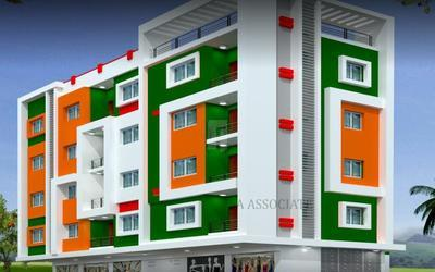 swagath-kohinoor-residency-in-mallepally-elevation-photo-1su4