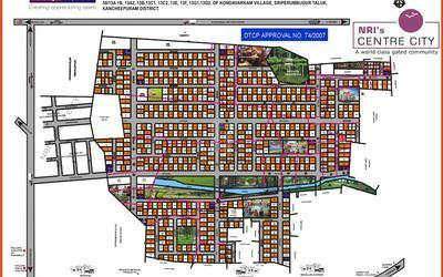 city-square-nris-centre-city-in-sriperumbudur-master-plan-1ajd