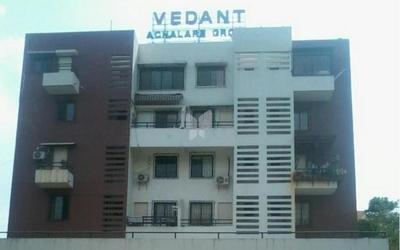 achalare-vedant-apartment-in-bhusari-colony-elevation-photo-dz5.