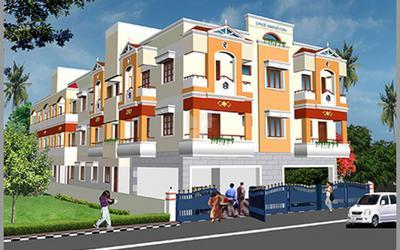 sree-mansion-apartment-in-guduvanchery-elevation-photo-1xxn
