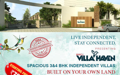 bbcl-villa-haven-in-thiruverkadu-elevation-photo-1q4g