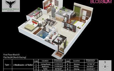 garuda-blossom-in-k-r-puram-floor-plan-2d-vv8