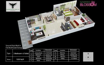 garuda-blossom-in-k-r-puram-floor-plan-2d-vvj