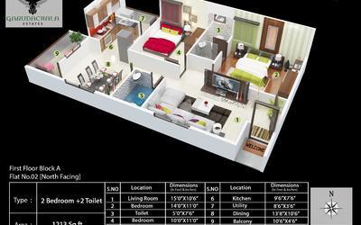 garuda-blossom-in-k-r-puram-floor-plan-2d-vvl