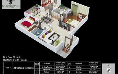 garuda-blossom-in-k-r-puram-floor-plan-2d-vvn