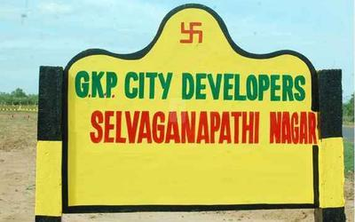 gkp-selvaganapathy-nagar-in-arakkonam-elevation-photo-1uve