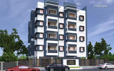 guru-sri-lakshmi-kuberar-apartments-in-pallikaranai-elevation-photo-1zub