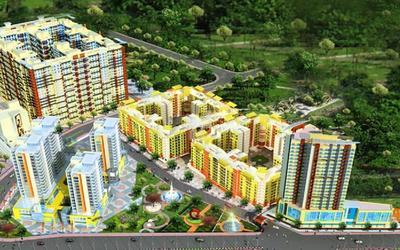 mayfair-virar-gardens-in-virar-west-elevation-photo-xeu