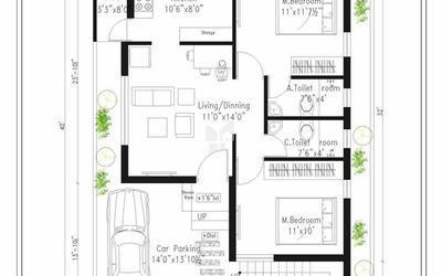 renaatus-nachatra-clasic-in-hosur-floor-plan-2d-fvp