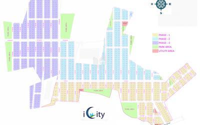 city-kings-park-in-doddaballapur-master-plan-1m8v