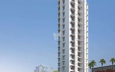 niraj-devi-kakad-solitaire-in-chembur-colony-elevation-photo-plm