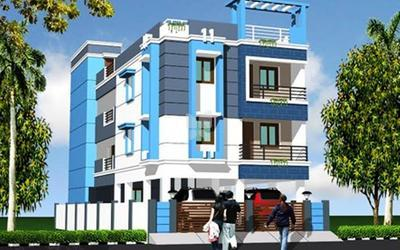 sri-lingam-flat-in-perungalathur-elevation-photo-nzx