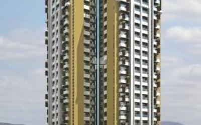 bhoomi-flora-in-borivali-east-elevation-photo-aec