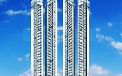 transcon-bellevue-in-mulund-colony-elevation-photo-mau