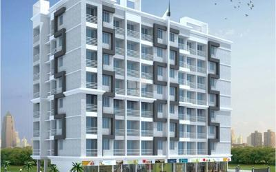 nilhari-ravi-residency-elevation-photo-1d7i