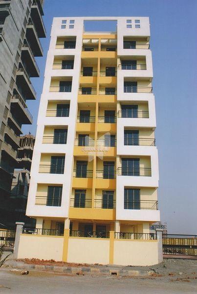 Ar chardham in taloja navi mumbai price floor plans photos at ar chardham in taloja navi mumbai price floor plans photos at roofandfloor fandeluxe Gallery