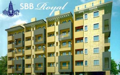 sbb-royal-in-k-r-puram-elevation-photo-uaz