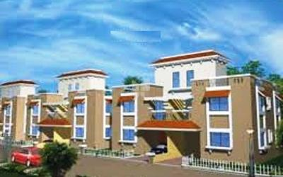 om-angel-hills-villas-in-talegaon-dabhade-elevation-photo-eqx