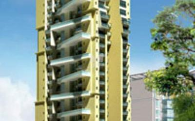 aryaman-infratech-tapodhan-in-andheri-west-elevation-photo-10ms.
