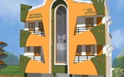 sri-ranga-apartments-in-pammal-elevation-photo-hzc