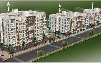 prestige-swastik-residency-in-chakan-elevation-photo-1bjv
