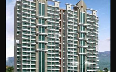 shreeji-phoenix-heights-elevation-photo-1g5u