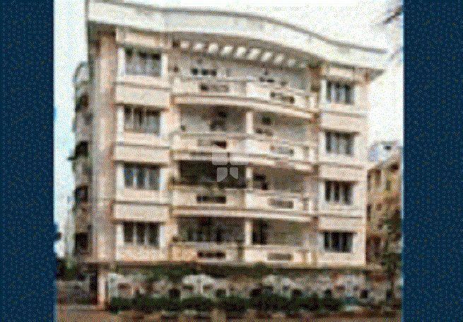 Ramaniyam Vishaal - Elevation Photo